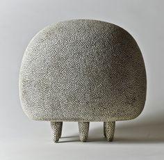Rafaela Pareja's Ceramics