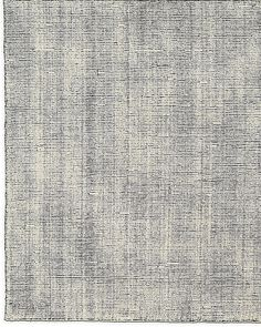 Restoration Hardware Distressed Wool Rug Area Ideas