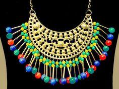 Eva Reiter Jewelry — Crea tu estilo, se diferente! … Create your style,...