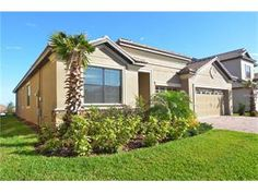 Another home Sold! Championsgate Florida