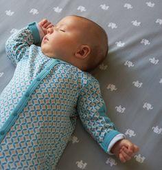 76 Best S I D S W O Goodbyes Images Infant Death
