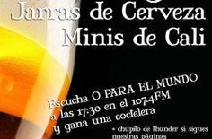 Juernes RocknRolla - http://www.mipuntomap.com/city/guadalajara-spain/event/juernes-rocknrolla/