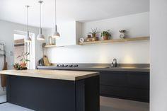 21 Keuken Plank Ideas Kitchen Inspirations Kitchen Design Kitchen Interior