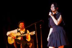 Se os Deolinda nos cantam, cantemos com os Deolinda - PÚBLICO