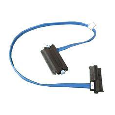 Prezzi e Sconti: Dell dell cable for 5/ir controller for t  ad Euro 32.26 in #Dell #Hi tech ed elettrodomestici