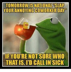 New Memes Funny Kermit Thoughts Ideas Work Memes, Work Quotes, Work Humor, Work Funnies, Work Sayings, Funny Kermit Memes, Funniest Memes, Fraggle Rock, Office Humor