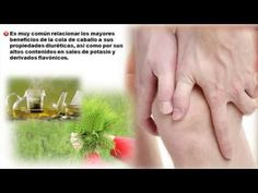 remedio rapido para el acido urico alimentos que aumentan el acido urico en sangre cristales de acido urico en orina sintomas