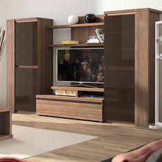 17 idees de meuble de rangement salon