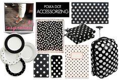 Design Elements - Dots
