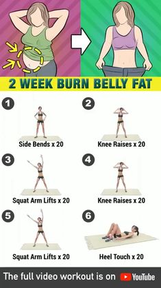 Fitness Workouts, Gym Workout Videos, Gym Workout For Beginners, Fitness Workout For Women, Full Body Gym Workout, Flat Belly Workout, Waist Workout, Band Workout, Weight Loss Workout Plan