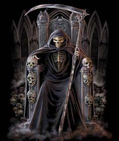 47 Meilleures Images Du Tableau L Ange De La Mort Angel Of Death