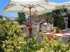 terrazze del ducale - Cerca con Google   IL NOSTRO RISTORANTE ...