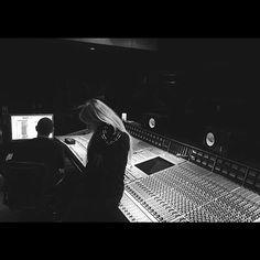 @meghan_trainor @recordplantstudio  #StudioPorn #Music #RealStudioPorn by studio_porn