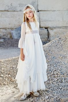 vestido-comunion-virginia