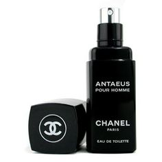 Chanel Fragrance Antaeus Eau De Toilette Spray For Men Coco Chanel, Earth Goddess, Paris, Male Beauty, Cologne, Body Care, Beauty Makeup, Perfume Bottles, Nail Polish