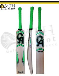 ad1dc75f72 CA Cricket Bat S.M-18 5 Star SM-18 5 Star Especially Selected Best