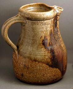 ' Ceramic Art, Van, Pottery, Ceramics, Pots, Hall Pottery, Hall Pottery, Jars, Pottery Pots