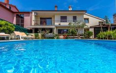 Ferienwohnung für 8 Personen in Pula bei atraveo buchen