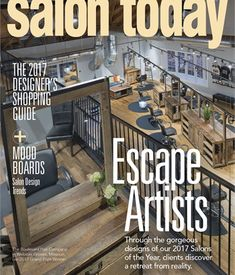 Tag: 2017 Salons of the Year - Salon Today
