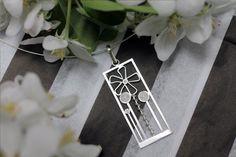 Gorgeous handmade little replicas of nature! #wedding #weddingfavors #weddingjewelry #silver #bride #ethicalfashion