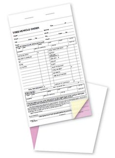 Commission Voucher Gross  Net This Form Allows For Accurate