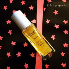 The customer reviews are in. Trance #naturalperfume has a rating of 4.4/5 stars based on 211 reviews! Read them at http://www.petitvour.com/collections/top-rated/products/christy-organics-trance?utm_content=buffer7a4ff&utm_medium=social&utm_source=twitter.com&utm_campaign=buffer  @petitvour #petitvour #vegan #naturalperfumes #organicperfume #crueltyfree #crueltyfreebeauty #organicbeauty #cleanperfume #greenbeauty #australia #veganbeauty #greenbbloggers #bblogger #naturalbeauty #wellness