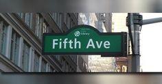Que banco fica na Quinta Avenida? Conheça a Rádio Navalha!