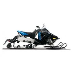 For those who have not yet acquired Snowmobile, here's another great model. It's about The Polaris sleds excellent features. 2014 Polaris 800 Switchback Adventure, this model raises engine types Liberty with Liquid Cooling system, two cylinders and d Snow Toys, Polaris Industries, Kids Atv, Polaris Snowmobile, Sport Atv, Scooter Motorcycle, Quad Bike, Cruise Outfits, Backyard Playground