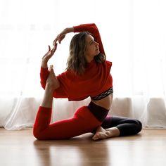 Yoga Inspiration, Leather Pants, Life, Instagram, Advertising, Leather Jogger Pants, Leather Joggers, Leather Leggings