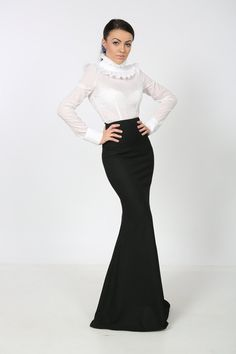 1684ea1dea8 47 Best Clothing - Skirts images in 2019