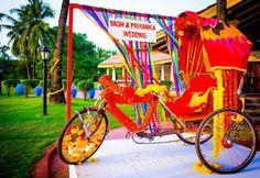 Best Wedding Planner In Udaipur - Vings Events