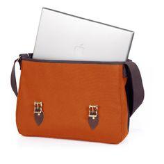 Duluth Pack 17-Inch Laptop Book Bag, Orange, 12 x 18 x 4-... http://www.amazon.com/dp/B0062O7G28/ref=cm_sw_r_pi_dp_i0Jqxb1QVQJ5V