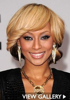 Want her hair? Shop this look at www.iwantherhair.com  #iwantherhair