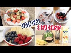 Eat This for Breakfast Every Morning and Watch Fat Disappear! - DavidWolfe.comDavidWolfe.com