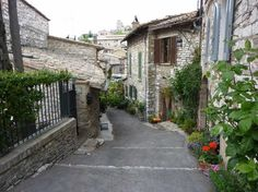 Assisi Tourism: Best of Assisi, Italy - TripAdvisor