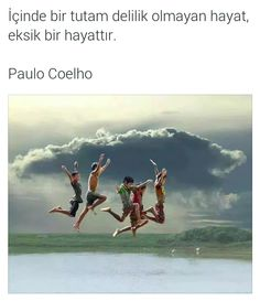 Muslim Pray, Meaningful Words, Cool Words, Marvel, Thoughts, Quotes, Books, Movie Posters, Paulo Coelho