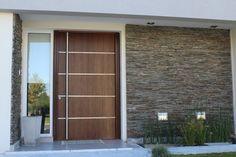 Exterior Design Modern Front Door – Home Board Picture Modern Entrance Door, Main Entrance Door Design, Room Door Design, Modern Front Door, Wooden Door Design, Front Door Entrance, Exterior Front Doors, House Entrance, Entry Doors