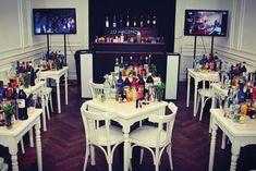 Lo Hacemos Bien   Ricos Cocktails Bebida Mojito, Bar Cart, Cocktails, Home Decor, Drink Recipes, Drink Recipes, Craft Cocktails, Decoration Home, Room Decor