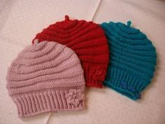 as I like and knit: Drops Merino extra fine, Nad . as I like and knit: Drops Merino extra fine, needles cast on 90 stitches. I am knitting on a Cubic Na . Baby Knitting Patterns, Crochet Patterns, Crochet For Kids, Crochet Baby, Knit Crochet, Knitted Bags, Knitted Blankets, Beanie Babies Value, Crochet Pullover Pattern