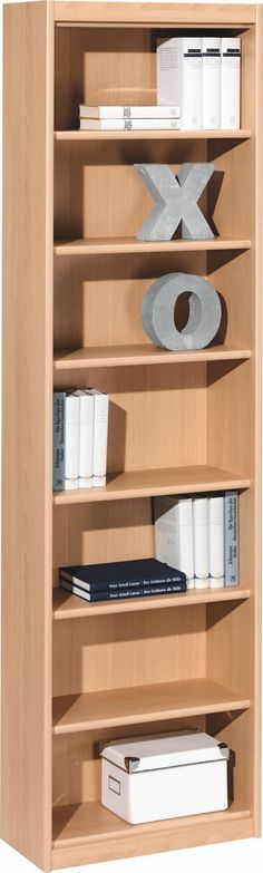 schmales regal auf pinterest billy b cherregal. Black Bedroom Furniture Sets. Home Design Ideas