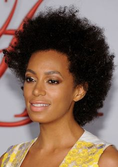 Solange PATRICE | March 26, 2015Study Claims Natural Women Have Low Self-Esteem. http://naturallymoi.com/category/beauty/