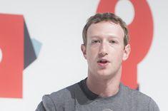 Facebooks coming blockchain problem