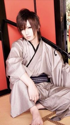Visual Kei, Pictures
