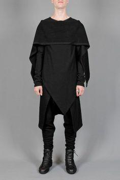 overdeauxis:  blvckpvssy:  For fashion followBlvckpvssy.  FollowOverdeauxis, TheStreetfashion Bible!