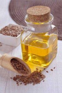 #Kanser için çare mi bulundu? #Keten tohumu yağı faydaları için resme TIKLAYIN