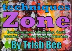 Techniques Zone