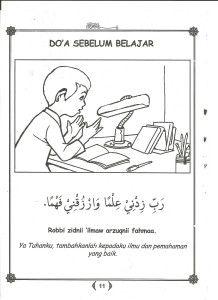 Beautiful Quran Quotes, Quran Quotes Inspirational, Islamic Love Quotes, Muslim Quotes, Motivational Quotes, Reminder Quotes, Self Reminder, Daily Reminder, Pray Quotes