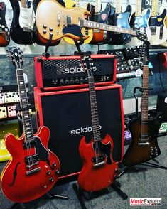 Guitar Online, Music Express, Music Store, Acoustic, Guitars, Piano, Musicals, Electric, Music Instruments
