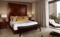 die besten 25 japanisches schlafzimmerdekor ideen auf pinterest japanisches schlafzimmer. Black Bedroom Furniture Sets. Home Design Ideas