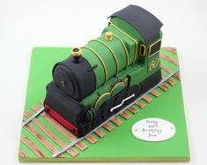 Train-Engine-Cake-2